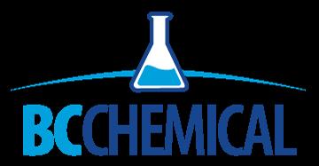 BC Chemical